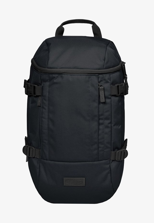 TOPFLOID CORE SERIES CONTEMPORARY  - Tagesrucksack - black