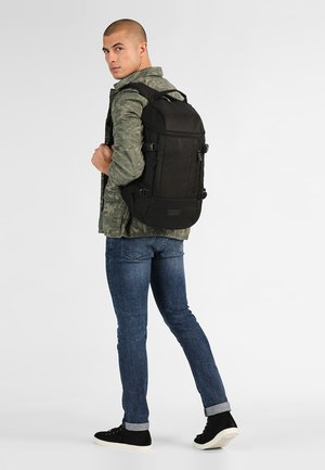 TOPFLOID CORE SERIES CONTEMPORARY  - Rucksack - black