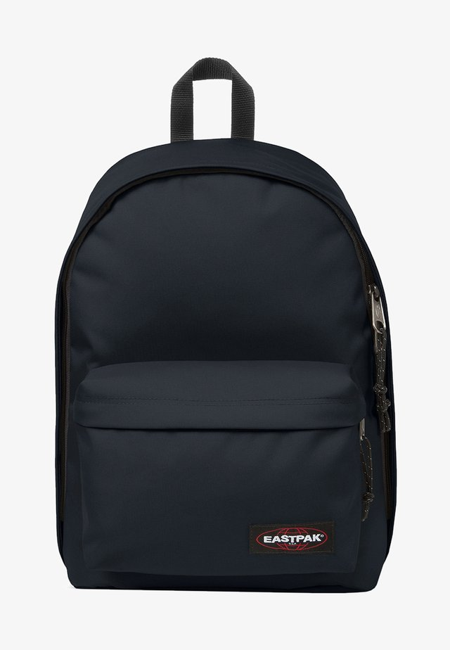 OUT OF OFFICE CORE COLORS  - Tagesrucksack - cloud navy