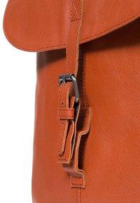 Eastpak - CIERA - Tagesrucksack - cognac leather - 2