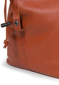 Eastpak - CIERA - Tagesrucksack - cognac leather - 3