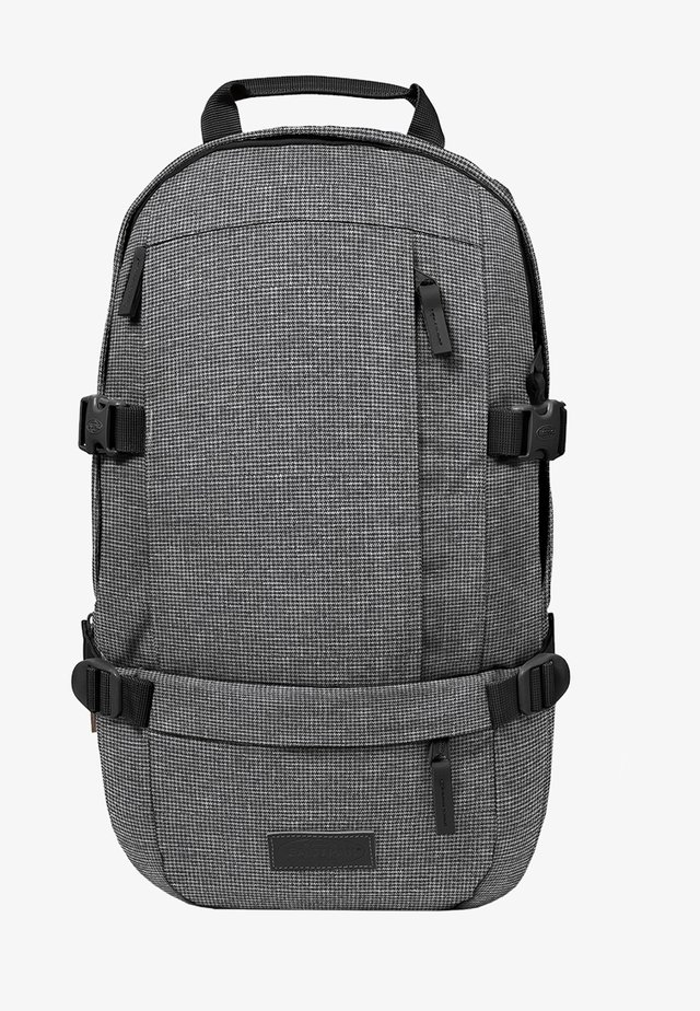 FLOID CORE SERIES  - Mochila - dark grey