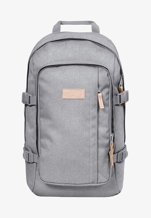 EVANZ CORE SERIES  - Plecak - light grey