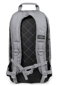 Eastpak - EVANZ CORE SERIES  - Rygsække - light grey - 3
