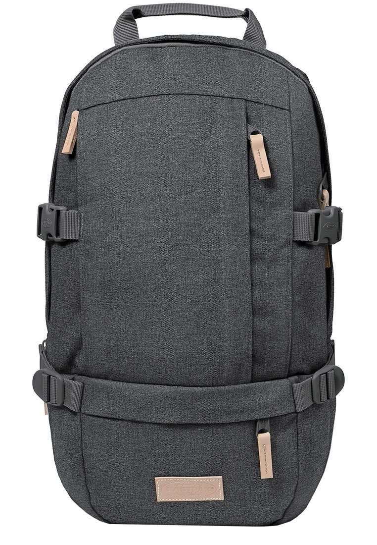 Eastpak FLOID CORE SERIES  - Zaino - black denim