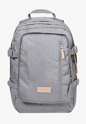 VOLKER CORE SERIES  - Plecak - light grey