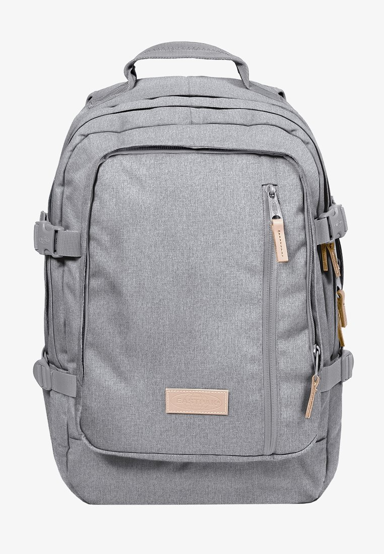 Eastpak - VOLKER CORE SERIES  - Rygsække - light grey