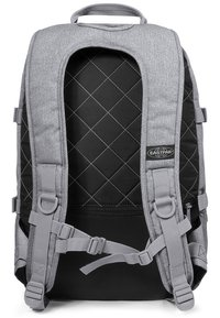 Eastpak - VOLKER CORE SERIES  - Rygsække - light grey - 1