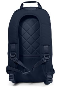 Eastpak - EXTRAFLOID CORE SERIES CONTEMPORARY - Rucksack - dark blue - 2