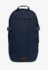 Eastpak - EXTRAFLOID CORE SERIES CONTEMPORARY - Sac à dos - dark blue - 1