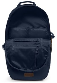 Eastpak - EXTRAFLOID CORE SERIES CONTEMPORARY - Rucksack - dark blue - 3