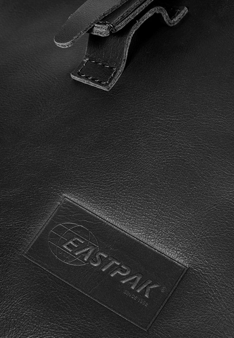 Eastpak CASYL - Ryggsäck - black