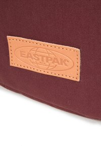 Eastpak - CASYL SUPERGRADE  - Rugzak - dark red - 4