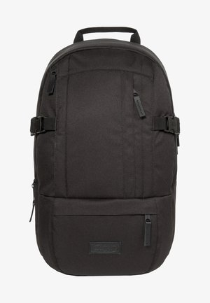 WYSON CORE SERIES CONTEMPORARY  - Rucksack - black
