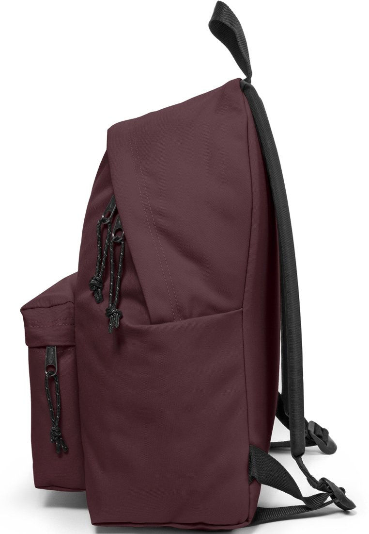 January Pak'r Punch À Padded ColorsSac Seasonal Dos Wine Eastpak lJcFuK3T1
