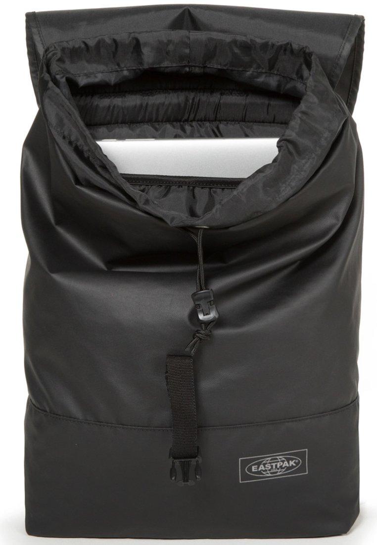 Eastpak Ciera Topped - Plecak Black