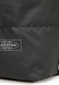 Eastpak - CIERA TOPPED - Rugzak - black - 6