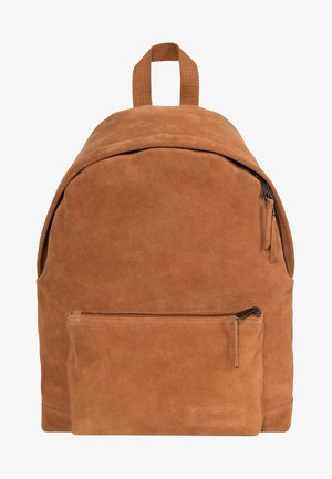 Reppu - ocher/ brown