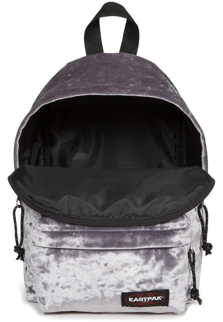 Eastpak Zaino - crushed grey