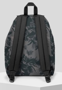 Eastpak - DARK FOREST/AUTHENTIC - Rugzak - black - 3