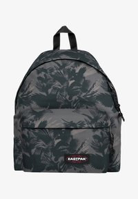 Eastpak - DARK FOREST/AUTHENTIC - Rugzak - black - 2