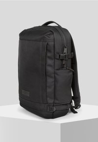 Eastpak - CNNCT/CONTEMPORARY - Sac à dos - black - 3