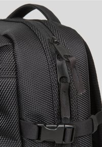 Eastpak - CNNCT/CONTEMPORARY - Sac à dos - black - 5
