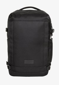 Eastpak - CNNCT/CONTEMPORARY - Sac à dos - black - 1