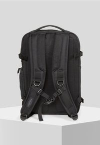 Eastpak - CNNCT/CONTEMPORARY - Sac à dos - black - 2