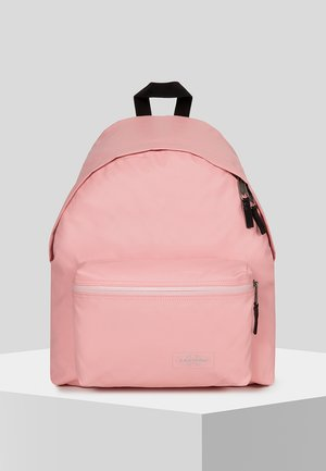 TOPPED/CONTEMPORARY - Rucksack - pink