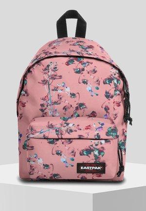 ORBIT ROMANTIC  - Sac à dos -  pink