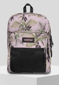 Eastpak - PINNACLE BRIZE  - Rugzak - pink - 0
