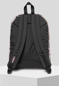 Eastpak - PINNACLE BRIZE  - Rugzak - pink