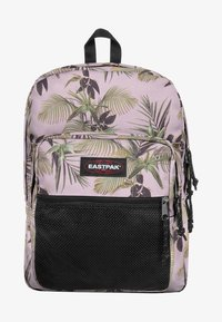 Eastpak - PINNACLE BRIZE  - Rugzak - pink - 2