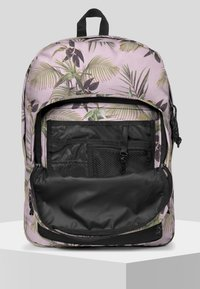 Eastpak - PINNACLE BRIZE  - Rugzak - pink - 4