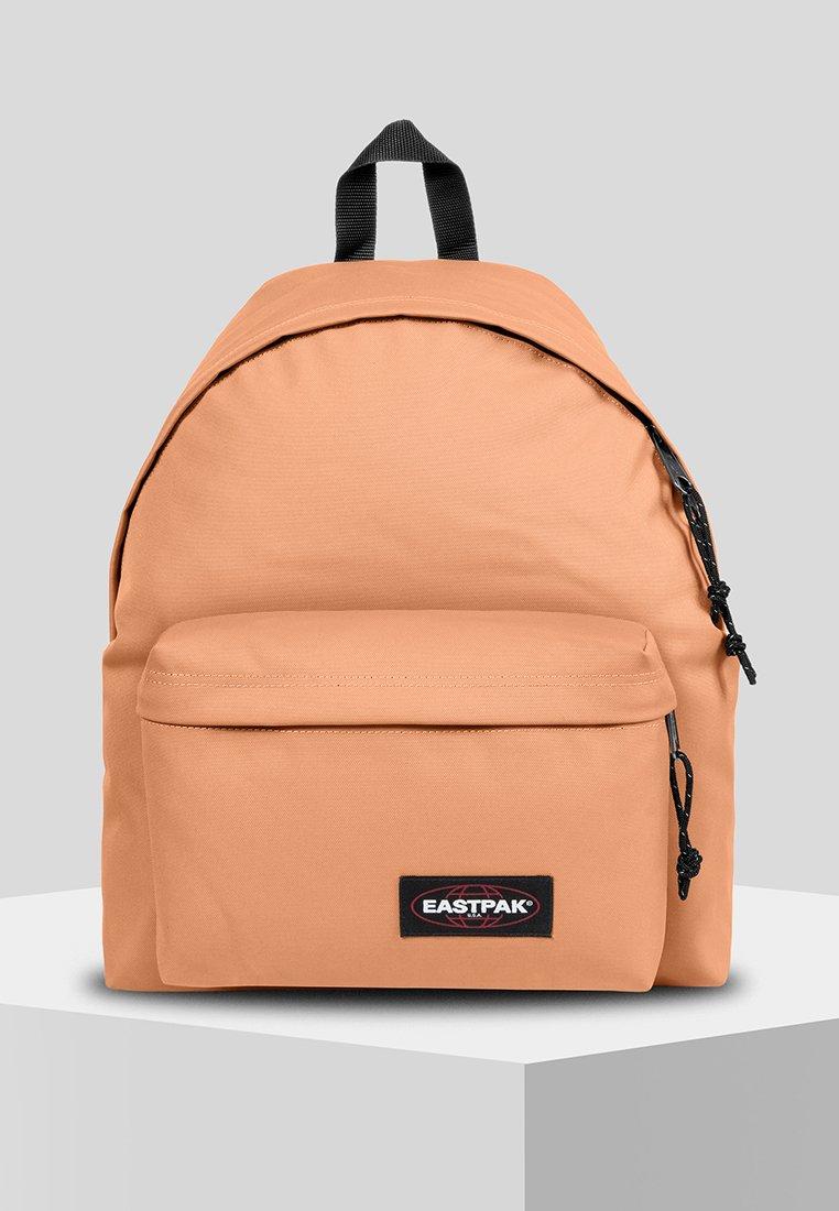 Eastpak - PADDED PAK'R  - Rucksack - orange