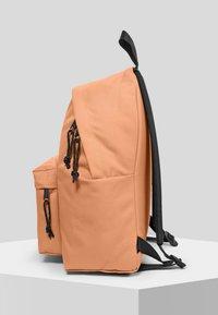 Eastpak - PADDED PAK'R  - Rucksack - orange - 4