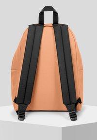 Eastpak - PADDED PAK'R  - Rucksack - orange - 3