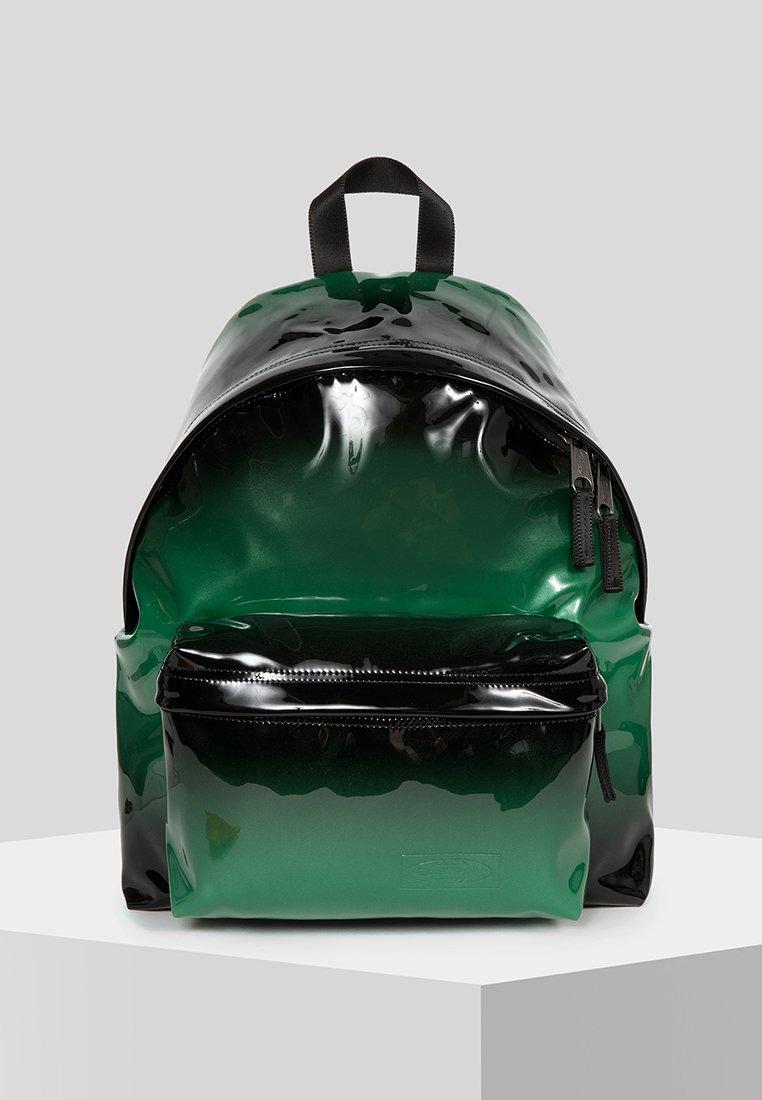 Eastpak - GLOSSY/CONTEMPORARY - Sac à dos - glossy green