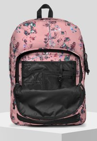 Eastpak - PINNACLE ROMANTIC - Ryggsäck -  pink - 4