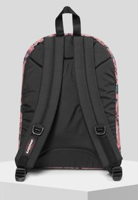 Eastpak - PINNACLE ROMANTIC - Ryggsäck -  pink - 3