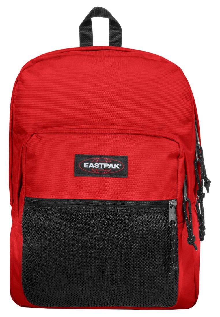 Eastpak May Seasonal Colors/authentic - Rugzak Teasing Red JXKi7EX
