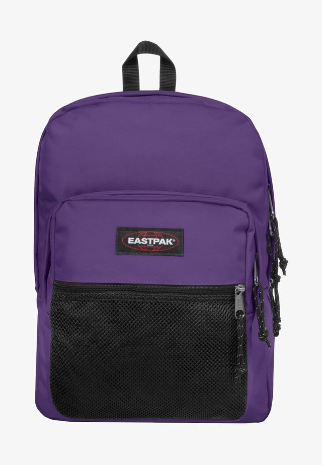 MAY SEASONAL COLORS/AUTHENTIC - Mochila - prankish purple