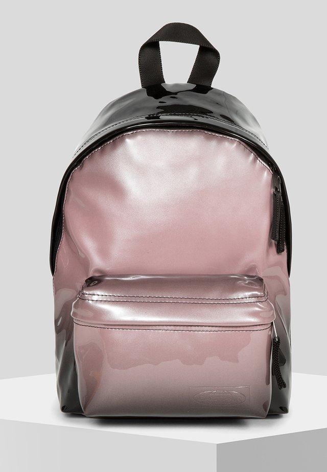 ORBIT GLOSSY  - Reppu - pink