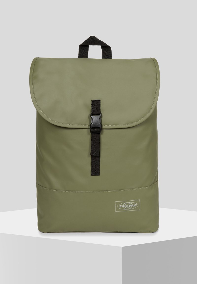 Eastpak - TOPPED/CONTEMPORARY - Ryggsäck - topped quiet
