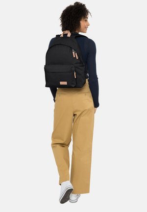 SUPERGRADE/CONTEMPORARY - Rucksack - black