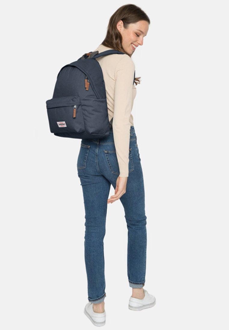 Eastpak - DOWNTOWN - Mochila - blue