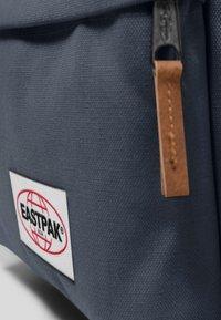 Eastpak - DOWNTOWN - Reppu - blue - 4