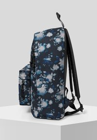 Eastpak - OUT OF OFFICE - Sac à dos - blue - 2