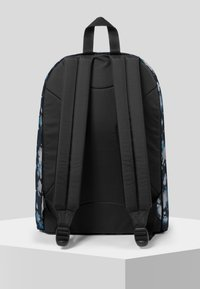 Eastpak - OUT OF OFFICE - Sac à dos - blue - 1